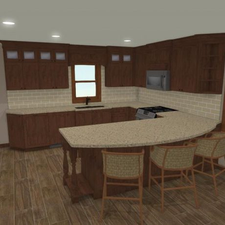 Strid-Kitchen-Layout_1_10.26.17